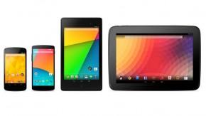 Starter-Guide Android: Apps, Einstellungen, Tipps und Zubehör für frisch gebackene Smartphone- oder Tablet-Besitzer