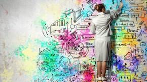 5 Tipps für Startup-Gründer: So baut ihr das perfekte Online-Portal