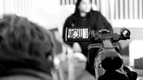 Streaming-Abmahnung: Trittbrettfahrer versenden getarnte Malware [Update]