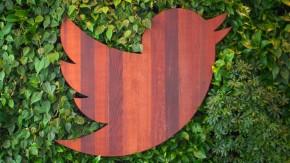 Twitter Analytics für deine Website: Ein wertvolles Feature, über das niemand schreibt