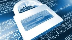HTTPS als Ranking-Faktor: Google wertet sichere Verbindung als Qualitätsmerkmal