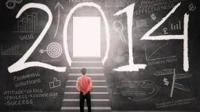 2014, das Jahr der iBeacons? [Kommentar]