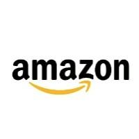Amazon 200x200