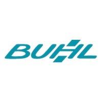 Buhl 200x200