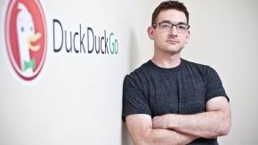"""DuckDuckGo: """"Eine Verletzung des Datenschutzes wäre unser Ruin"""" [Interview]"""