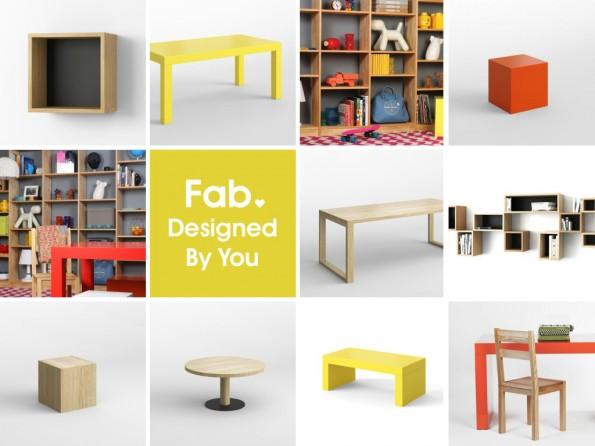 fab europe chronik eines e commerce desasters update t3n. Black Bedroom Furniture Sets. Home Design Ideas