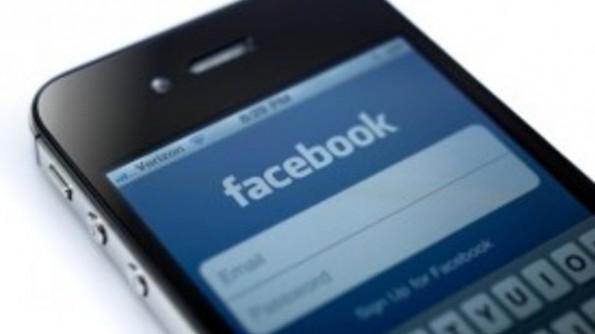 Facebook beerdigt die Sponsored Stories, doch das ist kein Eingeständnis sondern nur ein Frühjahrsputz.
