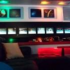 Geek-Enterprise-Wohnung3