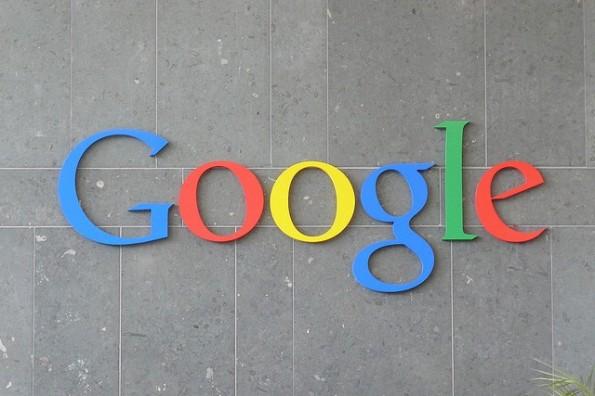 Google verliert Patentstrafe gegen Vringo: Der IT-Riese hat die Dimension des Verfahren unterschätzt. (Bild: Flickr- Carlos Luna / CC-BY-2.0)