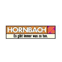 Hornbach 200x200