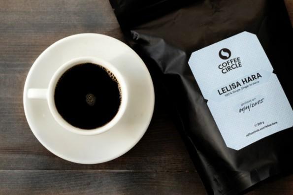Kaffee_Bild1
