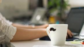 Coffee Circle: Dieses Startup bringt echten Kaffee-Spirit in dein Büro [Sponsored Post]