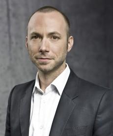 Mister_Spex_GmbH_klein