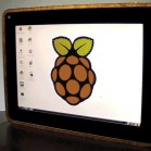 Raspberry-Pi-Tablet