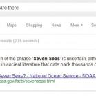 Semantische Suche-7