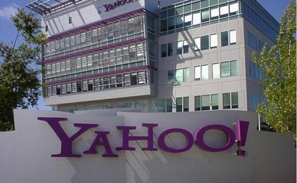 Hackerangriff bei Yahoo: Anmeldedaten von Email-Kunden ins Visier geraten. (Bild: Flickr-gaku. / CC-BY-2.0)