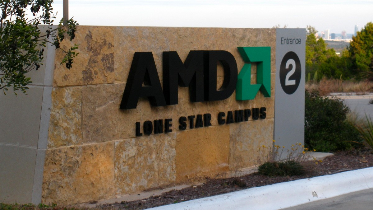 Opteron A1100: AMD sieht glänzende Zukunft für ARM-Prozessoren im Server-Bereich