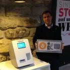 bitcoin-geldautomat-geldautomaten-1