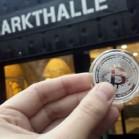 bitcoin-markthalle-zürich-geldautomat-geldautomaten