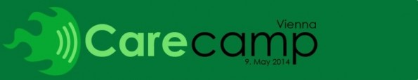carecamp-vienna