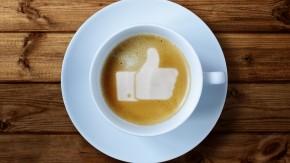 Facebook-Newsfeed-Algorithmus: Text-Posts erzeugen weniger Reichweite