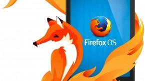 CES 2014: Firefox OS auf dem Fernseher – Panasonic kooperiert mit Mozilla
