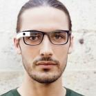 google_glass_titanium_collection_bold