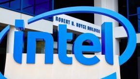 Jarvis: Warum Intels Siri-Alternative auch ohne Cloud auskommen soll