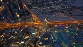 Internet of Things: Wie Oracle eine Schlüsselrolle bei der Vernetzung der Welt spielen will