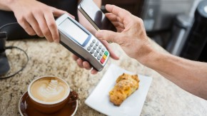 Mobile Payment: Payback will Apple Pay übertrumpfen