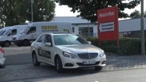 Jetzt also doch: MyTaxi, Media Markt und Saturn wollen deutschlandweit Same-Day-Delivery anbieten [Update]