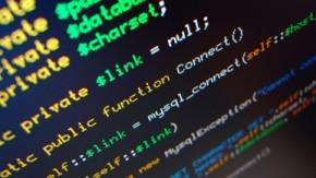 PHP 7.0 ist da: Warum du jetzt updaten solltest