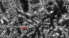 Google Maps war gestern: Diese 3 Startups bauen die Karten der Zukunft