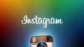 Instagram: Von Facebook lernen, heißt siegen lernen?!