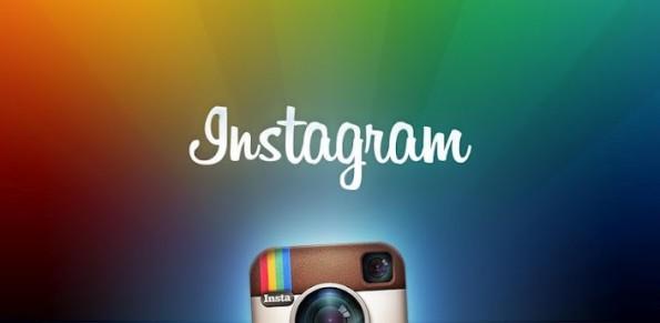 Instagram wächst rasant, berichtet GlobalWebIndex.