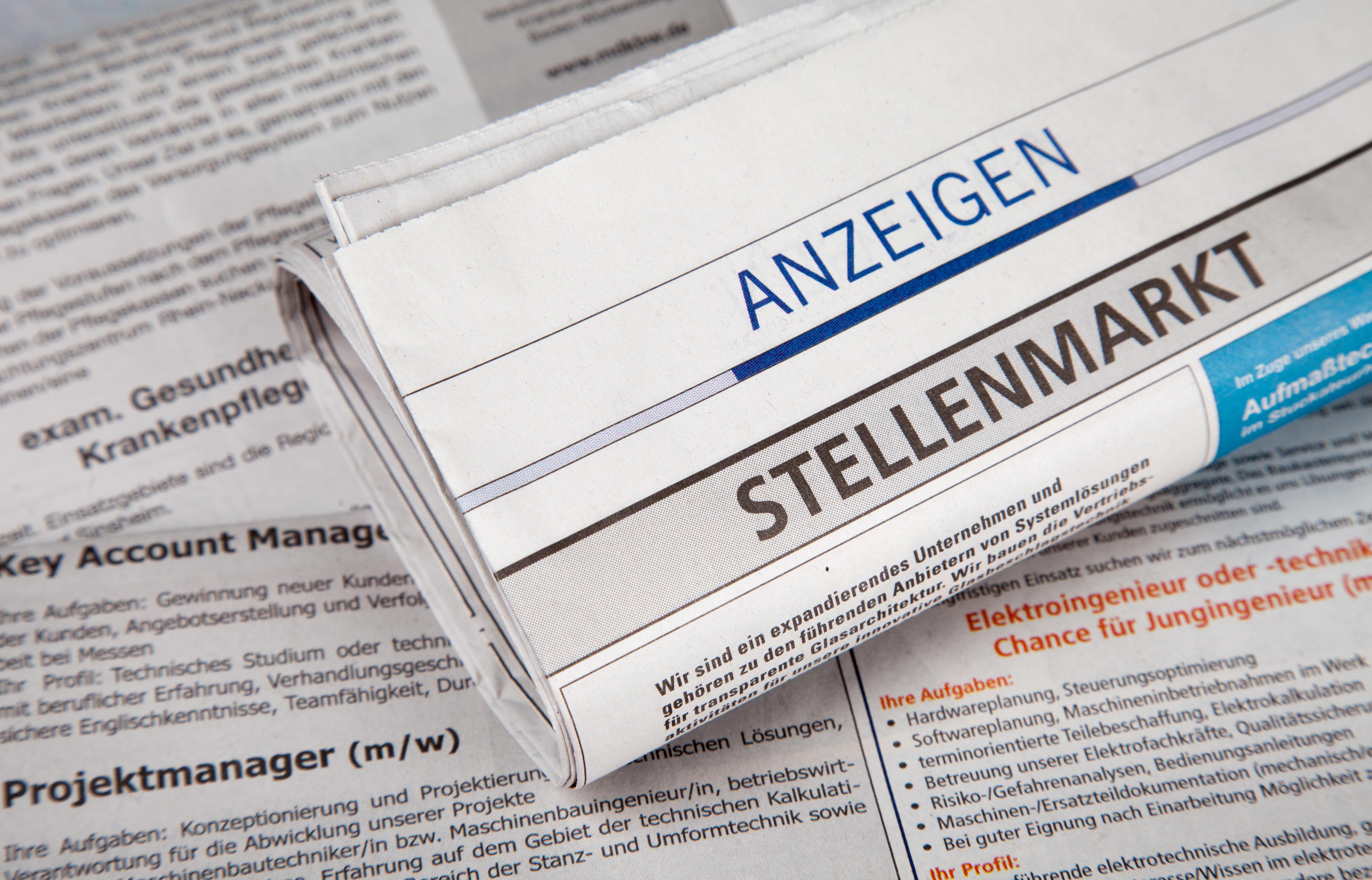 t3n JOBS: WDR, STRATO, Maxcluster, SIXT und viele andere suchen Mitarbeiter!