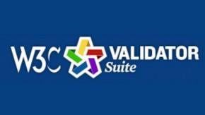 Sauberer Code: Die Validator-Suite vom W3C im t3n-Test