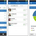 01 fitness apps myfitnesspal