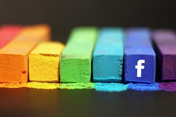 10 Jahre Facebook. Ein Soziales Netzwerk wie kein zweites. (Bild: Flickr-mkhmarketing / CC-BY-2.0)