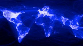 Facebook: Wie Mark Zuckerberg die Welt mit Gratis-Internet erobern will