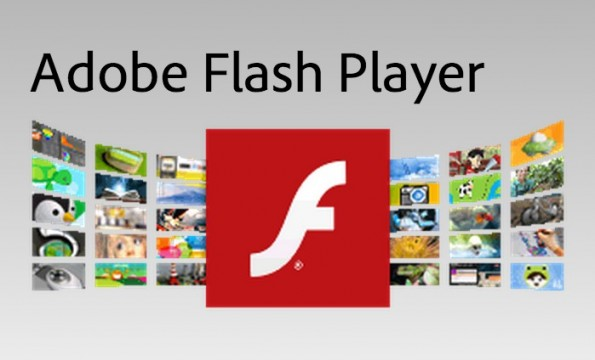 Adobes Flash-Player steht in der Kritik. (Foto: Adobe)