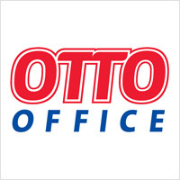 OTTO_Office_logo