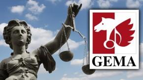 GEMA und LG Köln zum Urheberrecht: Deutschland, es reicht! [Kommentar]
