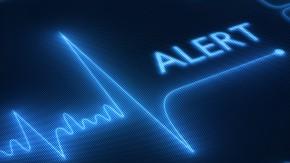 Apple iWatch voraussichtlich mit Herzinfarkt-Detektor
