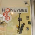 honeybee3d_12