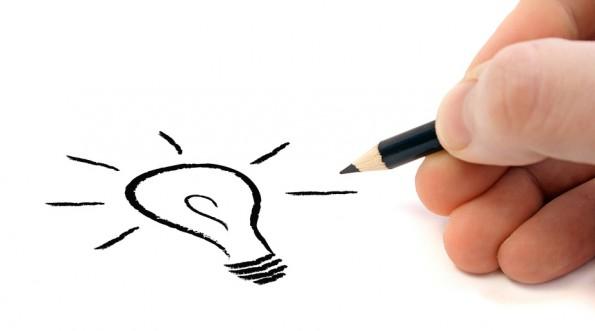 Keyword-Recherche: So startest du die Planung deiner nächsten Website