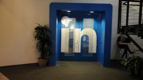 Karrierenetzwerk bekommt Analytics-Funktion: Das kann das neue LinkedIn-Feature