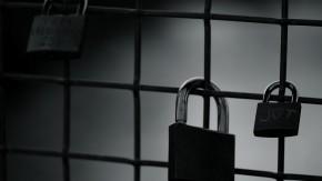 HTTP/2: Wie AT&T und Ericsson die Verschlüsselung der nächsten HTTP-Version aushebeln wollen