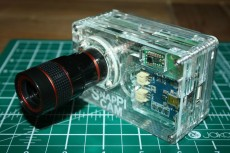 raspberry_pi_kamera_snappicam