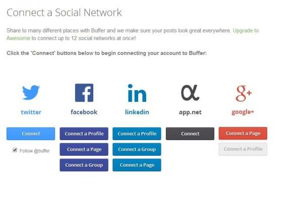 social-media-tools1